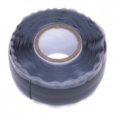 Image for Silicone Tape