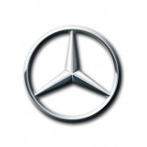Image for MERCEDES BENZ COLOURS