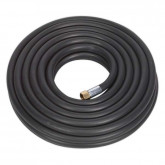 Image for 20-24mtr Hoses