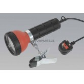 Image for LED Inspection Lamps 230V