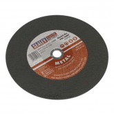 Image for Cutting Disc - 305mm
