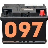 Image for 097 Car Batteries