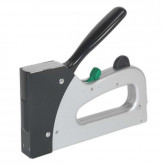 Image for Staplers and Nailers