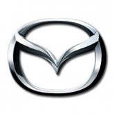 Image for MAZDA COLOURS