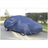 Image for Car Cover