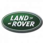 Image for LAND ROVER COLOURS