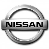 Image for NISSAN COLOURS