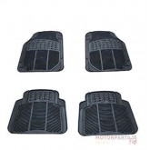 Image for Car Mats