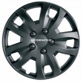 Image for 14 INCH WHEEL TRIMS