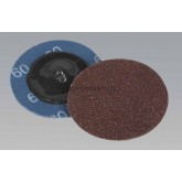 Image for Air Sander Consumables