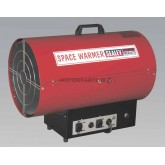 Image for Propane Heaters