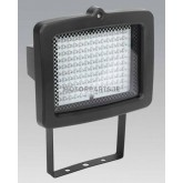 Image for Wall Mounting Floodlights