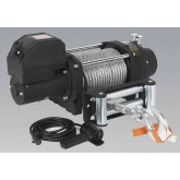 Image for Winches