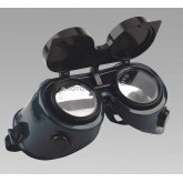 Image for Safety Goggles