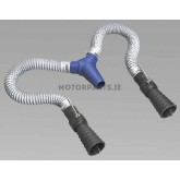 Image for Exhaust Tools