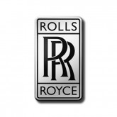 Image for ROLLS ROYCE COLOURS