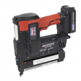 Image for Nailers-Staplers