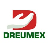 Image for Dreumex