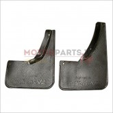 Image for Mud Flaps