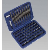 Image for Power Tool Bit Sets