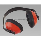 Image for Ear Protection