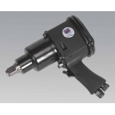 Image for Impact Wrench 3 Qtr Sq Drive