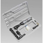 Image for Air Ratchet Wrench Kits