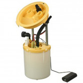 Image for Fuel Pumps
