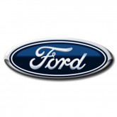 Image for FORD EUROPE COLOURS