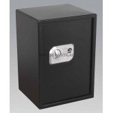 Image for Safes & Security