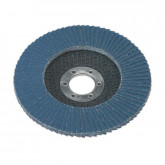 Image for Flap Discs - 115mm