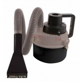Image for Polishers and Vacuums
