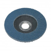 Image for Flap Discs - 125mm