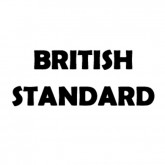 Image for BRITISH STANDARD COLOURS