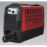 Image for Inverters