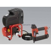 Image for Nailers & Stapler Kits