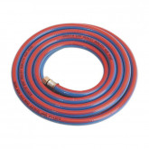 Image for 5-9mtr Hoses