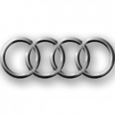 Image for AUDI COLOURS