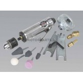 Image for Tyre Buffer Kits