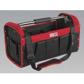 Image for Tool Bags