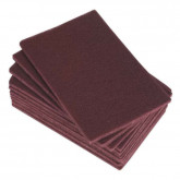 Image for Abrasive Hand Pads