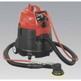 Image for Dust Free Vacuums