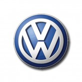 Image for VOLKSWAGEN COLOURS