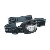 Image for LED Head Torches