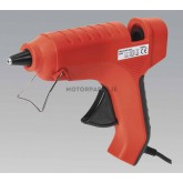 Image for Glue Gun