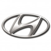 Image for HYUNDAI COLOURS