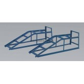 Image for Ramps & Chocks