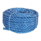 Image for Rope