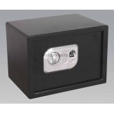 Image for Safes