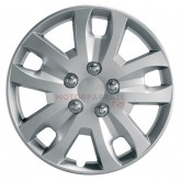 Image for 17 INCH WHEEL TRIMS